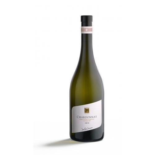 Fer à Cheval - Servido Menu (Takeaway, Delivery) - Chardonnay